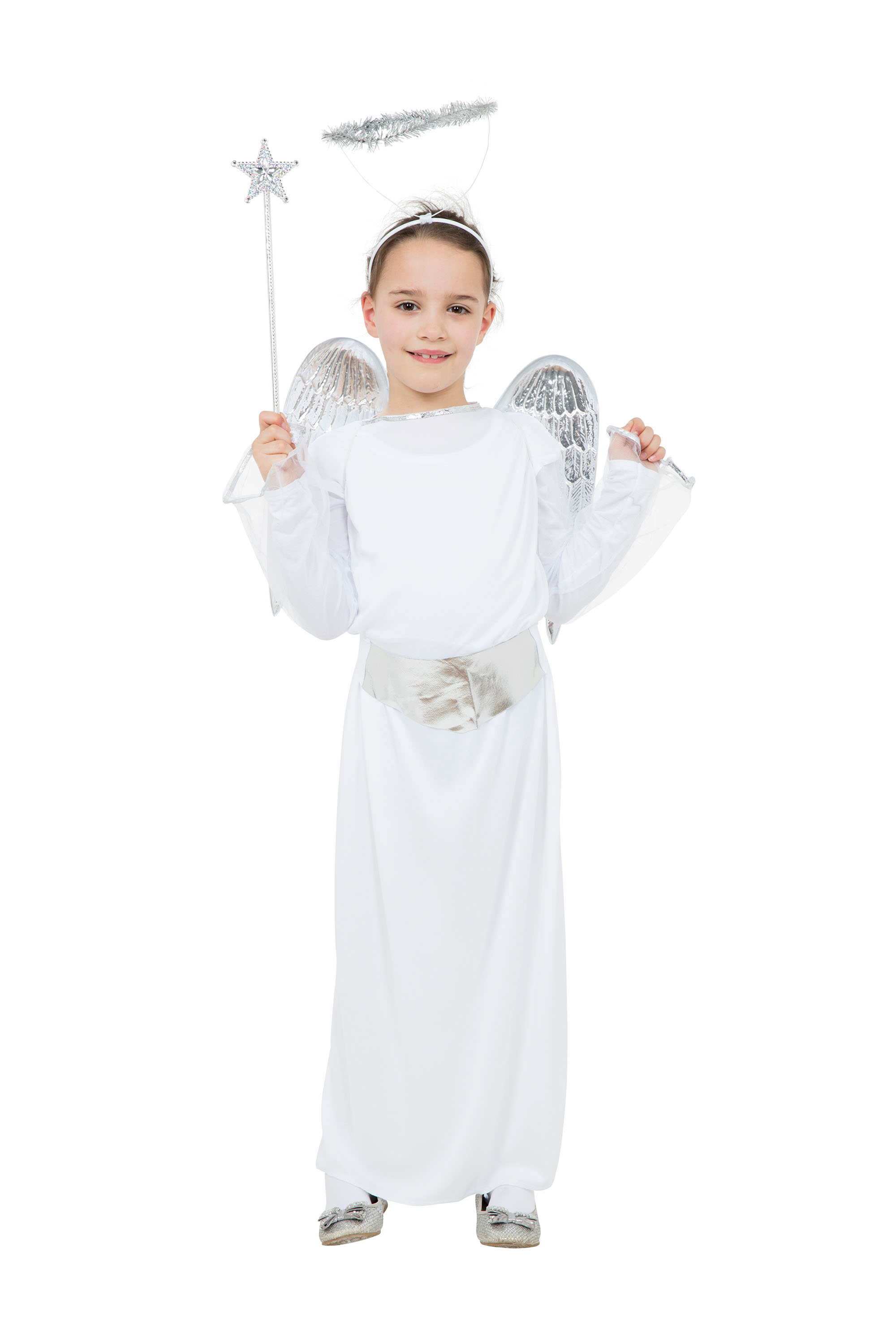 Angel (kids)
